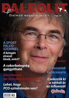 magazinborito_2013_1_400