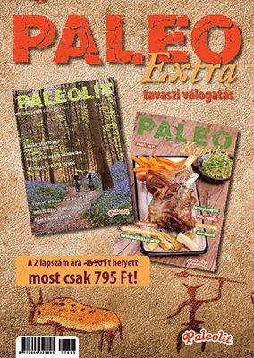 paleoextra17_1