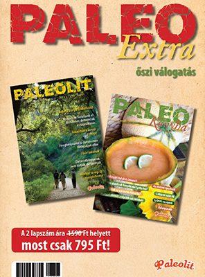 PaleoExtra2017Osz